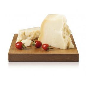 Provolone Piquant 200gr